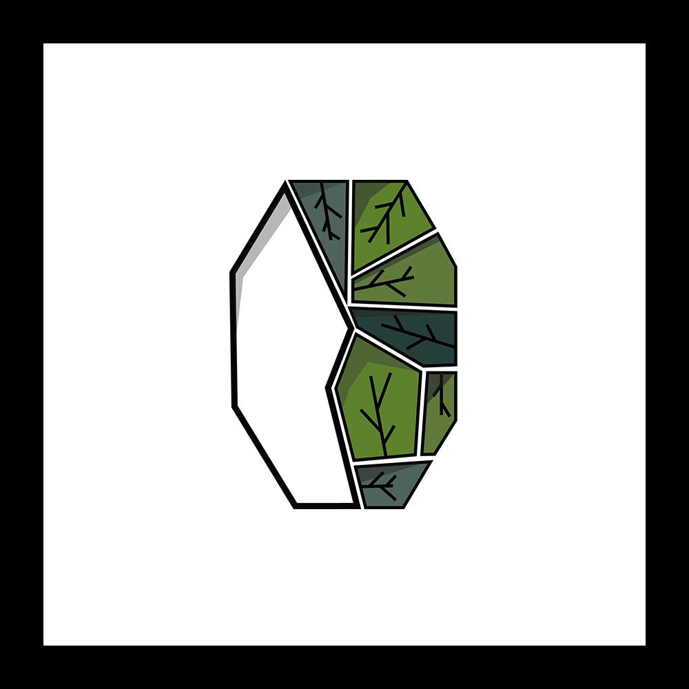 Zelenkáva